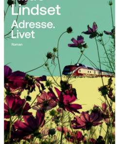 Adresse. Livet