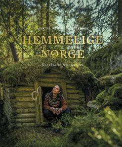 Hemmelige Norge