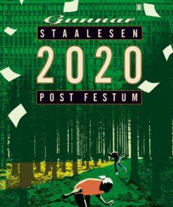 2020. Post festum