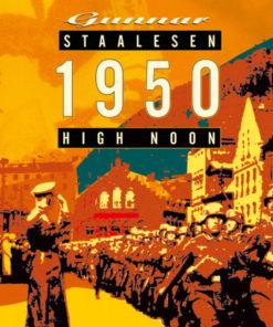 1950: High Noon