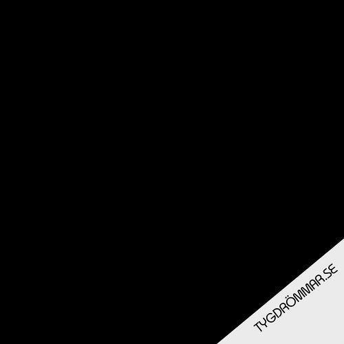 Tygdrömmar - FT Black