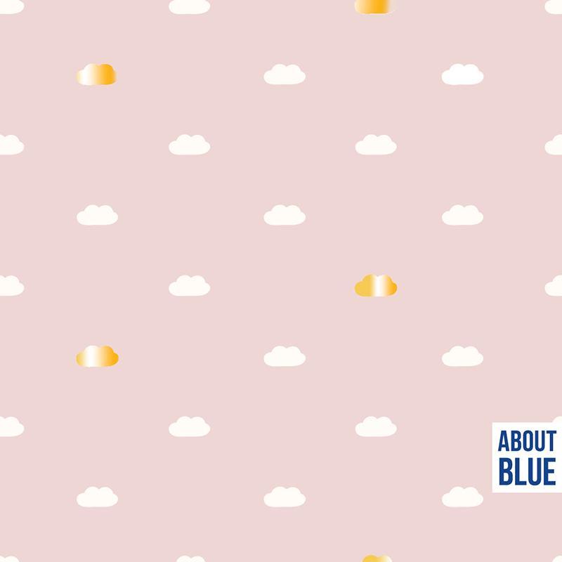 About Blue - Nighty Night