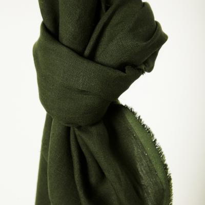 Mind the Maker - Lin - Green Khaki