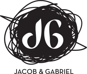 Jacob & Gabriel AS