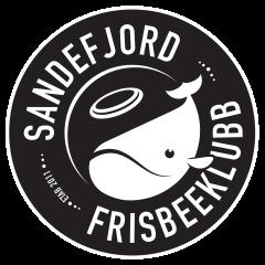 SANDEFJORD FRISBEEKLUBB
