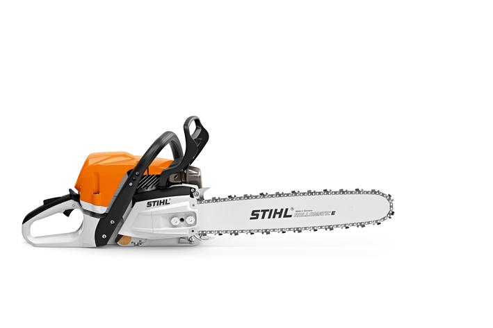 STIHL MS 400 C-M Motorsag