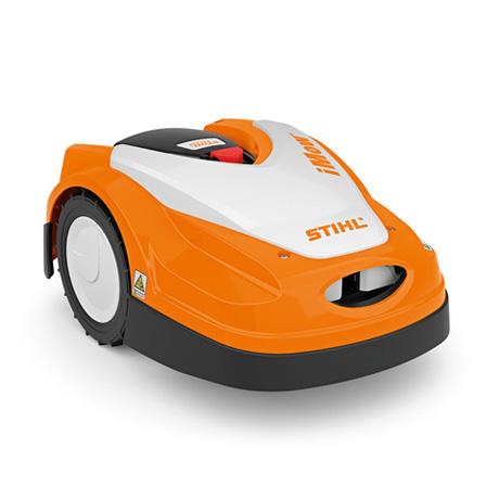 STIHL RMI 422.2 iMOW Robotklipper