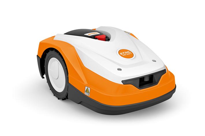 STIHL RMI 522.0 C Robotklipper