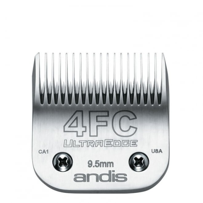 Andis ultraedge kniv  4FC 9,5mm
