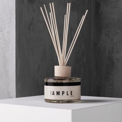 Ample Fragrance Sticks