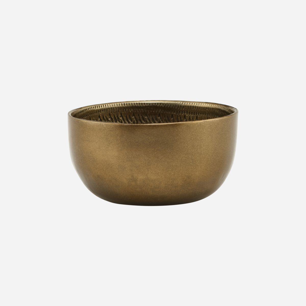 Bowl Chappra