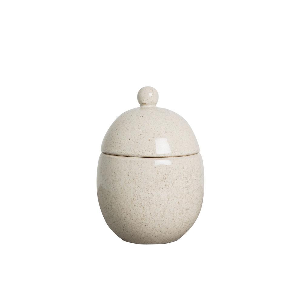 Bowl Egg Asparagus
