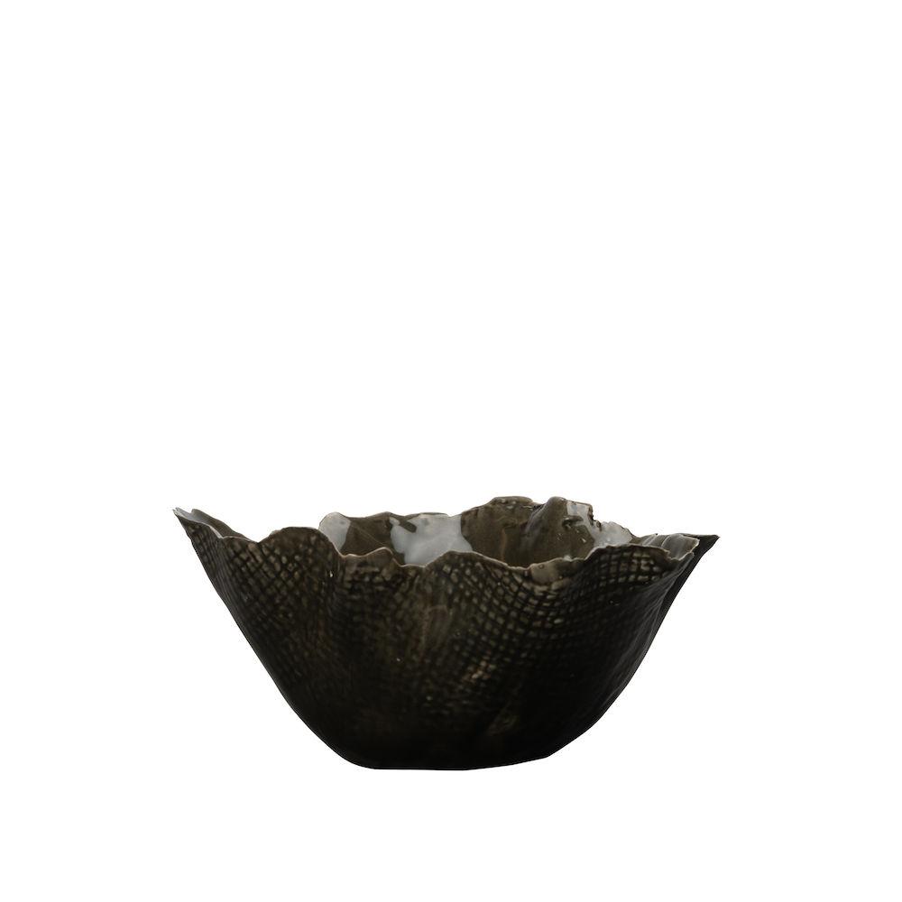 Bowl Thalassa S