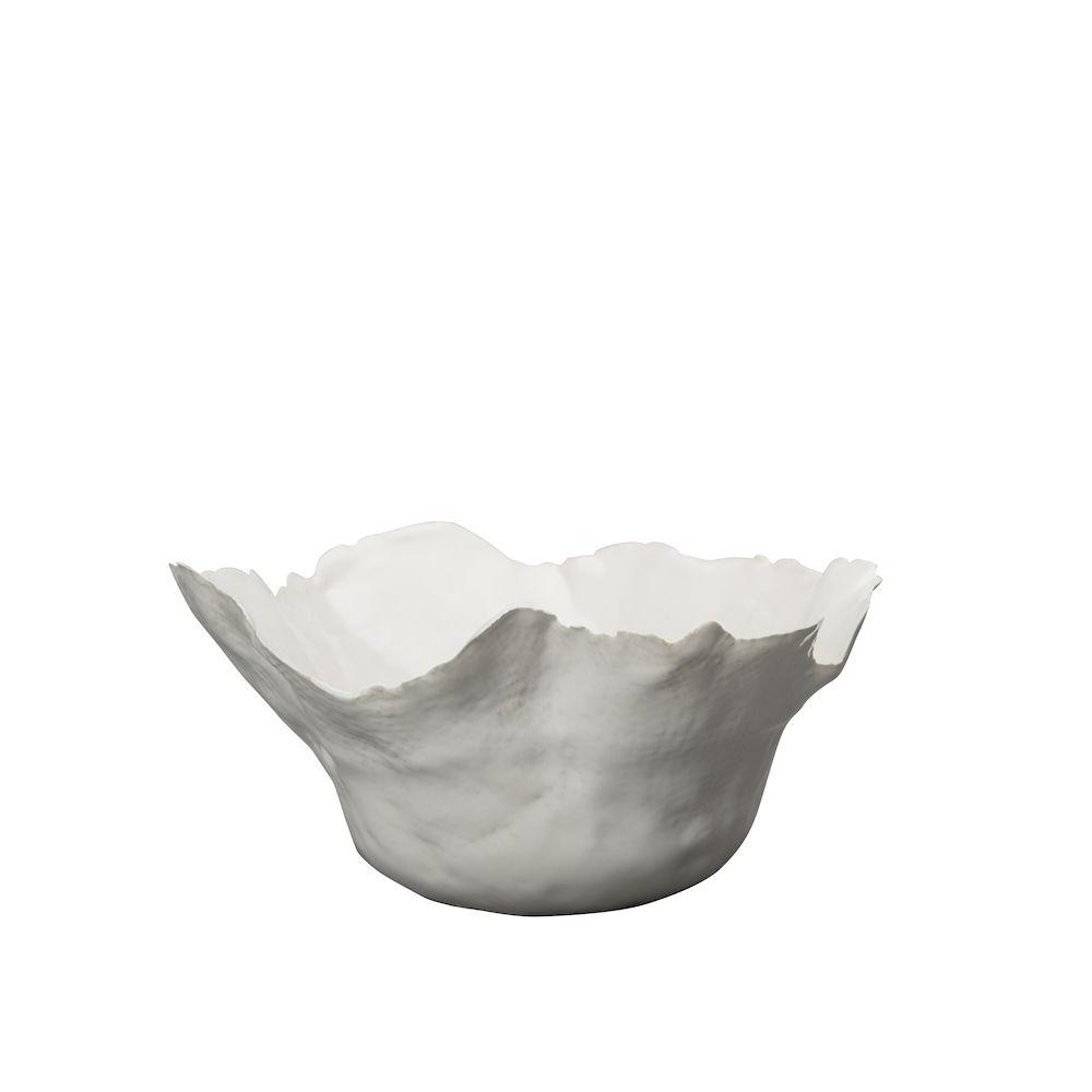 Bowl Thalassa M