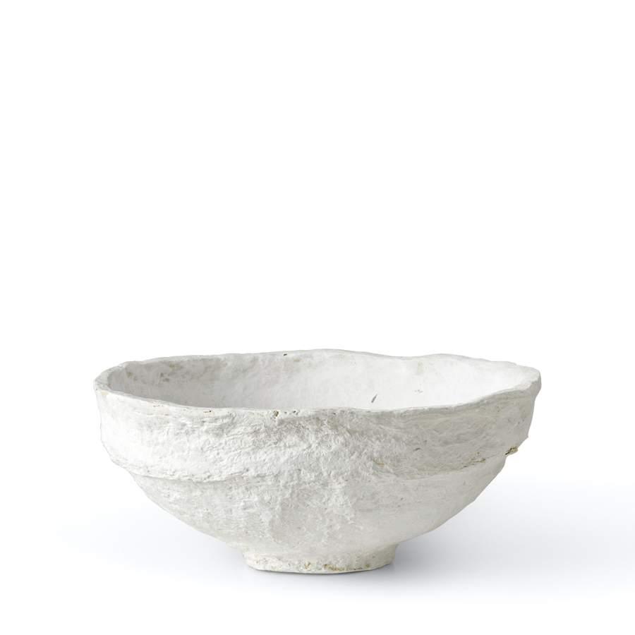Sculptural Bowl Large