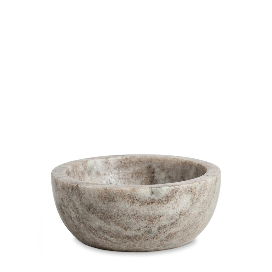 Marblelous Bowl