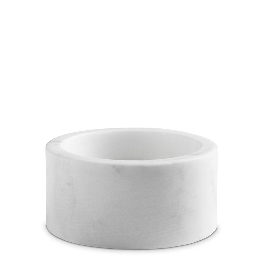 Marblelous Candleholder Medium