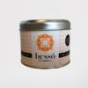 Besso mandler 120gr, appelsin