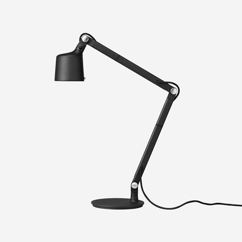 VIPP521 - Skrivebordslampe