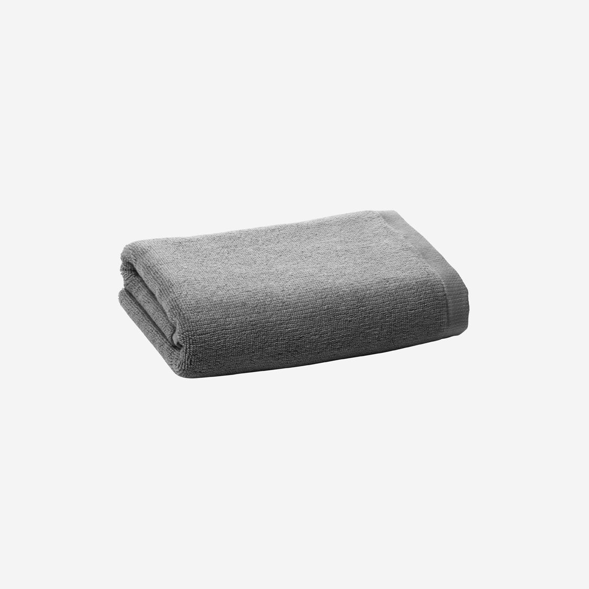 VIPP103 - Håndkle grå