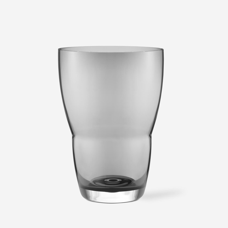 VIPP248 - Vase