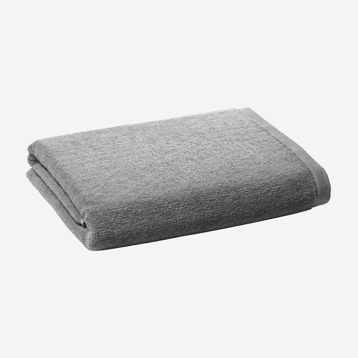 VIPP104 - Badehåndkle grå