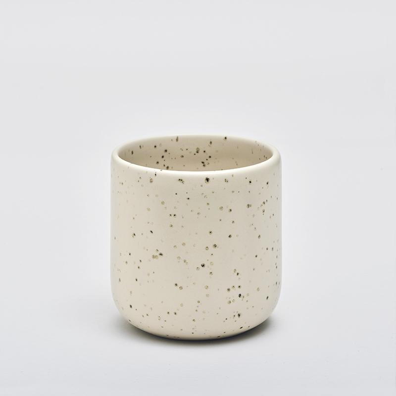 LAND liten kopp, eggshell