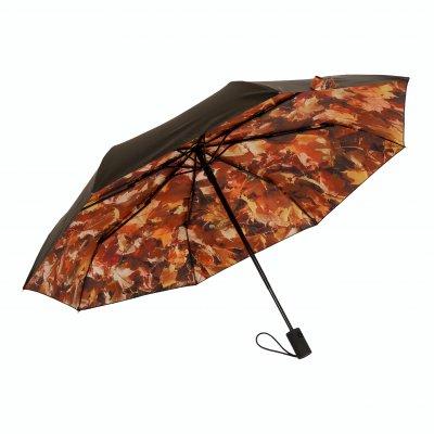 Happysweeds - Paraply, höst