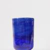 Vicens - Glass, lite blå
