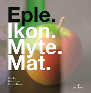 Eple. Ikon. Myte. Mat