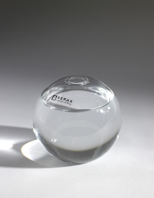 Serax - Ball vase, liten