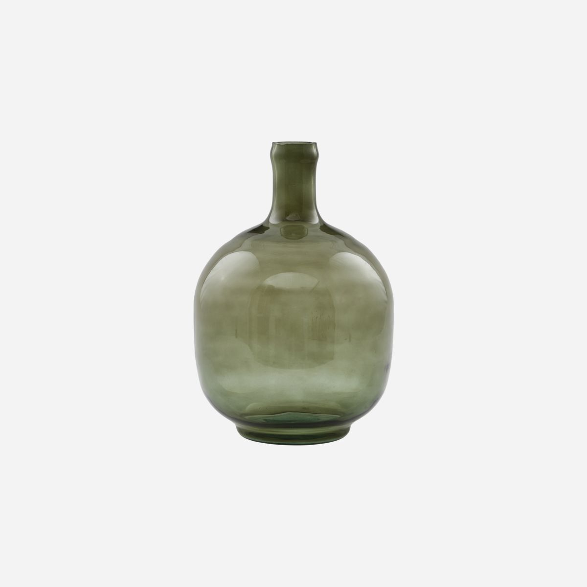 House Doctor - Vase, tinka