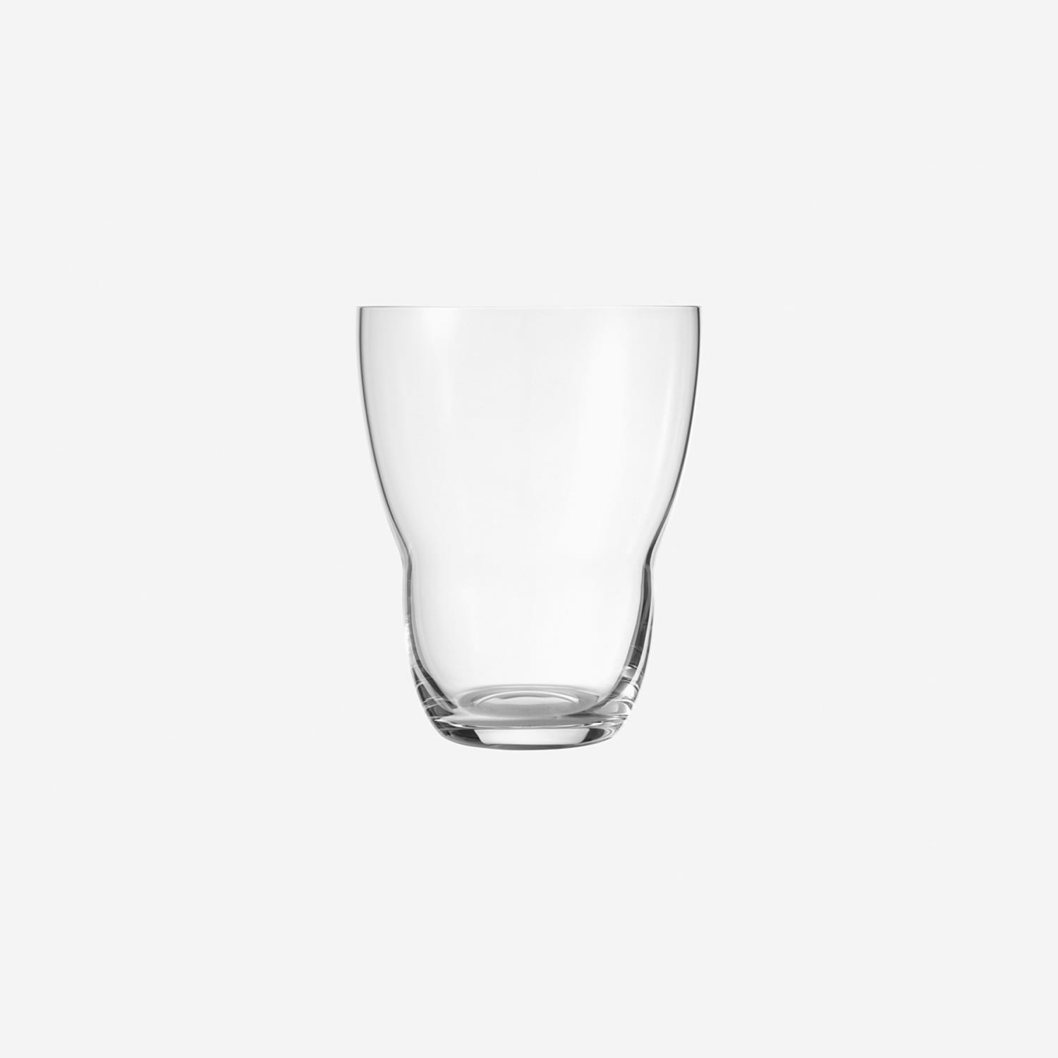 Vipp242 glass 33cl 2 pcs