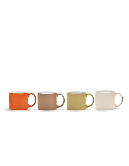 Serax - My Mug M