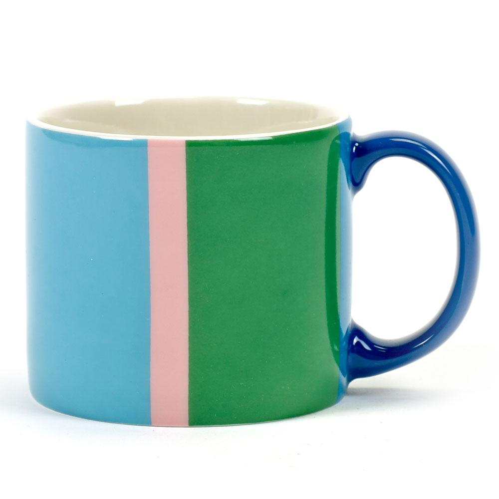 Serax- My art mug Vincent