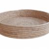 Brett fra Malawi med håntak, 40 cm