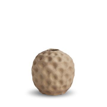 COOEE - Seedpod 14 cm Walnut