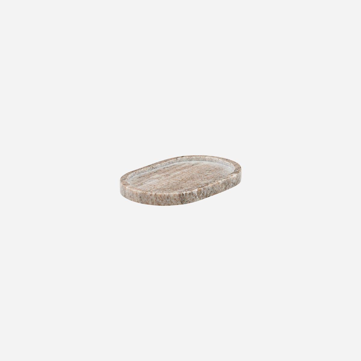 Meraki - Brett marmor