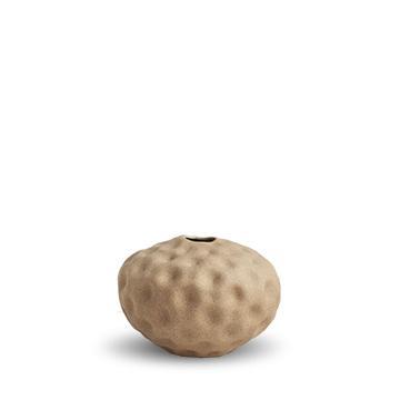 COOEE - Seedpod 10 cm walnut