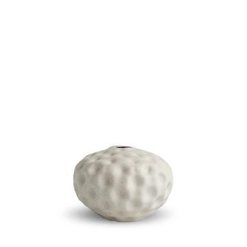 COOEE - Seedpod 14 cm vanilla