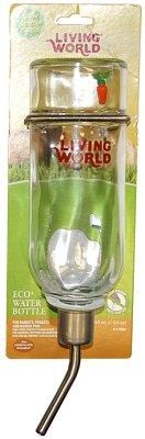 Vannflaske i Glass 769Ml