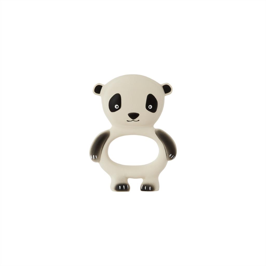 OYOY tyggeleke panda