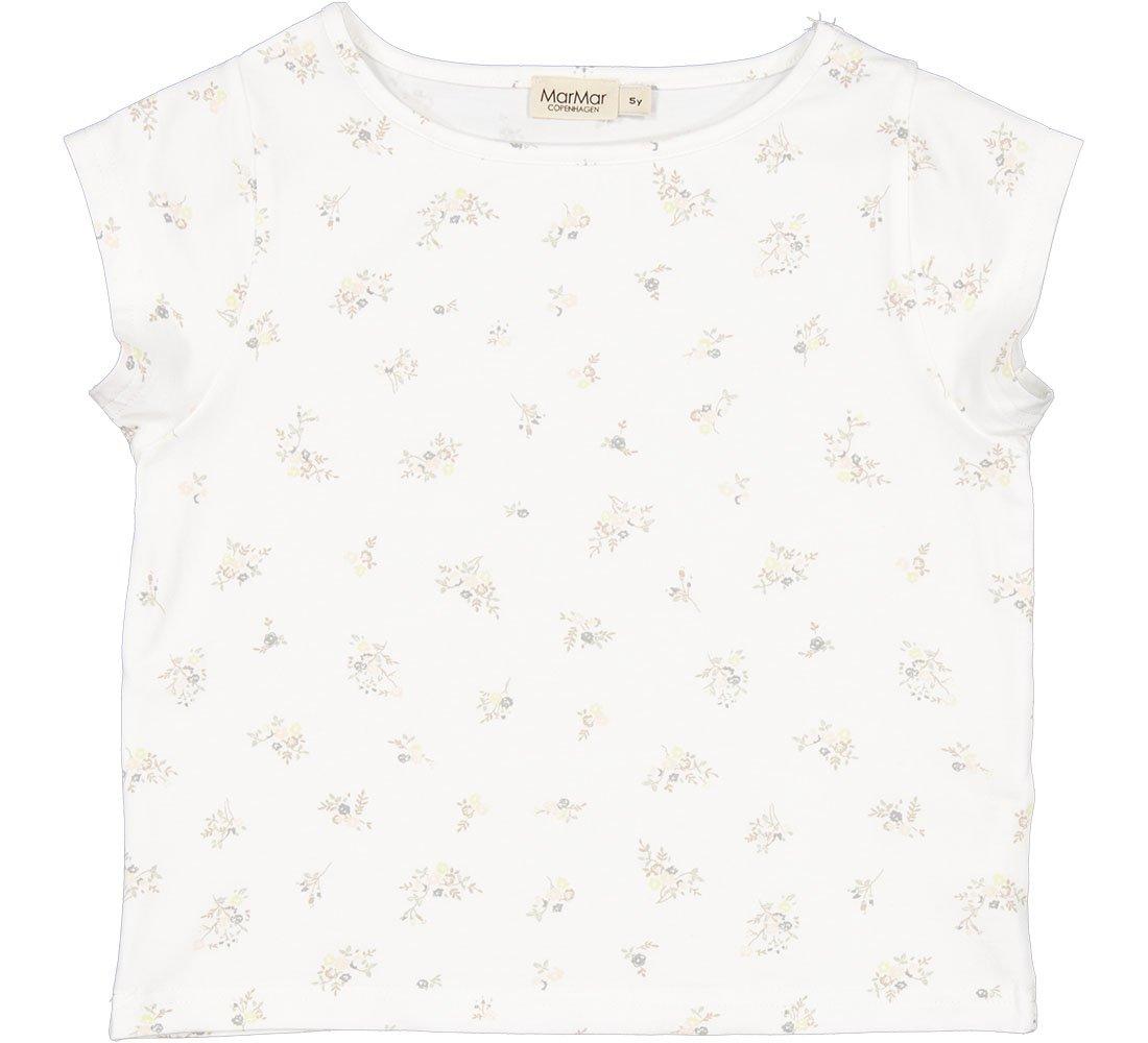 MARMAR Tavola t-skjorte