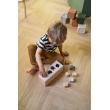 LIEWOOD Midas puzzle box(13)