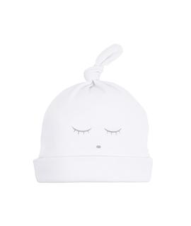 LIVLY Sleeping Cutie Tossie Hat