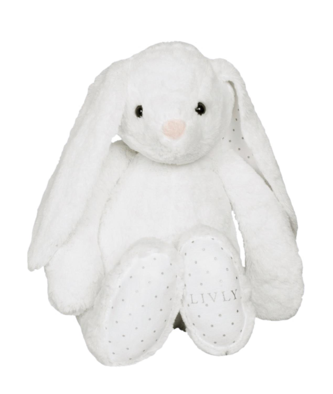 LIVLY Bunny Marley