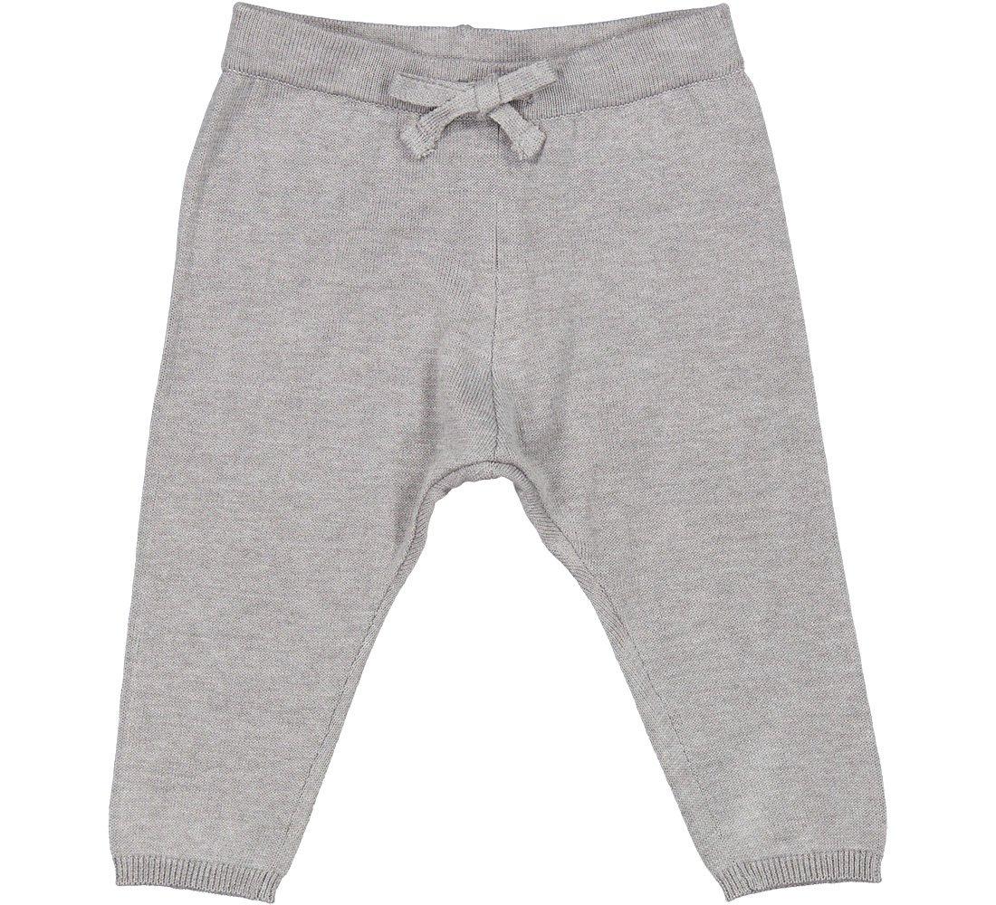 MARMAR Pilu bukse strikket(2)