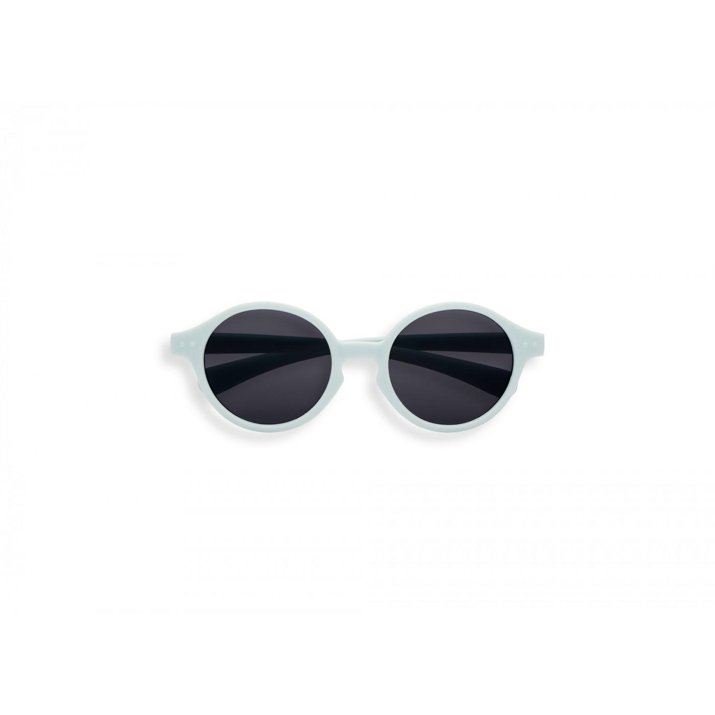 IZIPIZI brille #SUN KIDS Sweet Blue