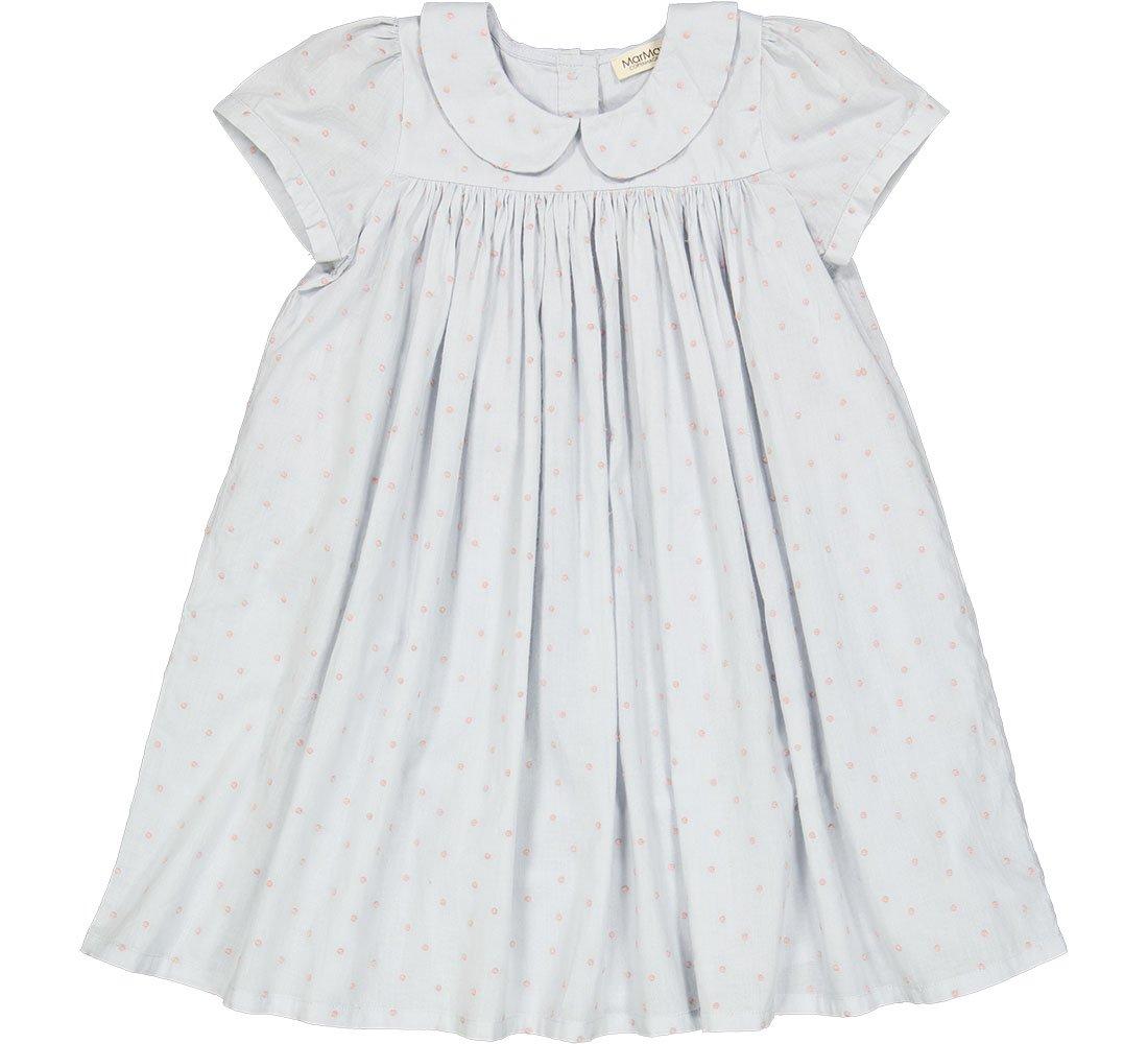 MARMAR Dulla kjole