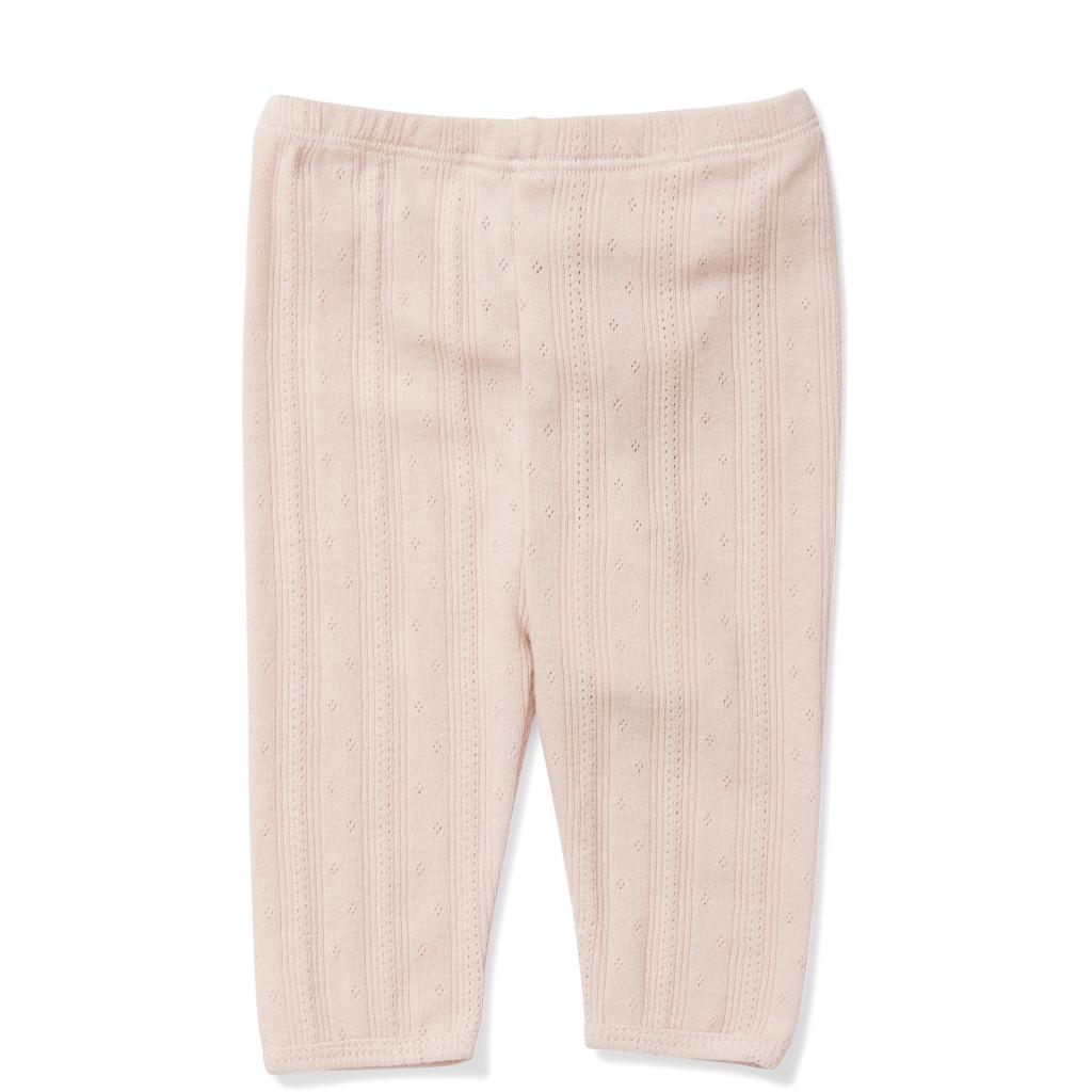 KONGES SLØJD Minnie pants